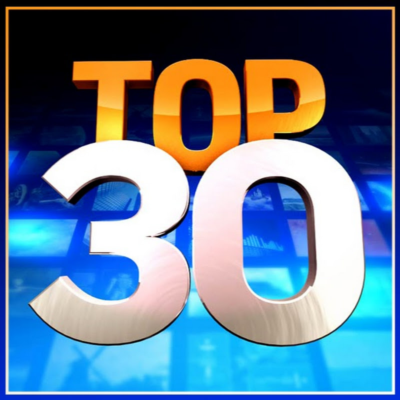 Top30 TV
