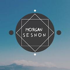 Morgan Sesnon