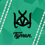 TGMΔN - Free Intros & Cheap GFX