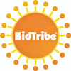 KidTribe