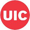 uicmedia