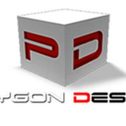 PolygonDesign