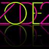 zode2