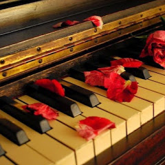 PianoMelodyNotes Gabry