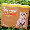 Greenbox Pet