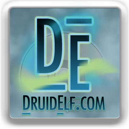 DruidElf