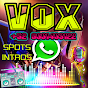 voxproductionsmx