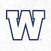 OfficialBlueBombers