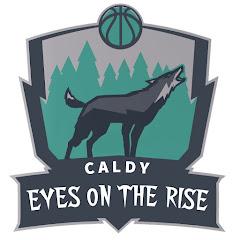 Caldy