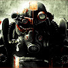 Thefallout15