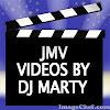 JMVvideosByDjMarty