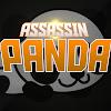 AssassinPanda