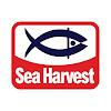 Sea Harvest
