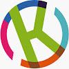 CK-Akademie