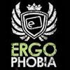 ERGOPHOBIA1