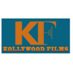 KOLLYWOOD FILMS