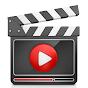 VideosDemand