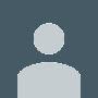Mohasin khan