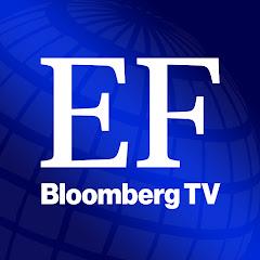 El Financiero Bloomberg