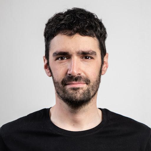 Julián Montero Ciancio