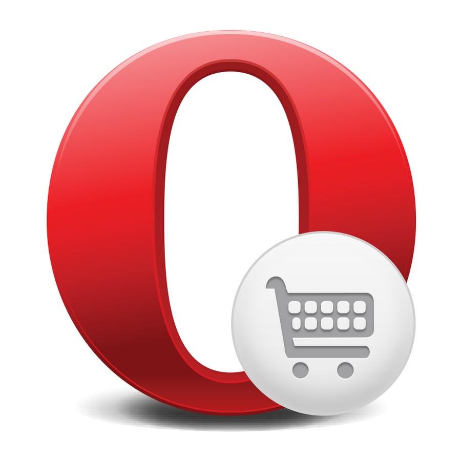 download opera mini for java mobile phoneky