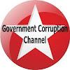 USGovCorruption