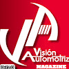Vision Automotriz