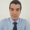 Joel Mendoza Mendez
