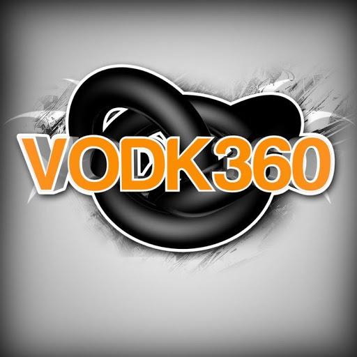 VodK360