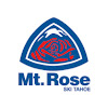 Mt. Rose Ski Tahoe