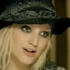 Ashlee Simpson - Topic