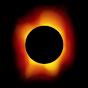 totaleclipsegames