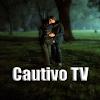 Cautivo TV