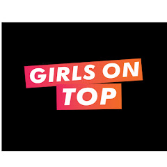 Girls on Top
