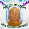 Centro de Apoio São Miguel Arcanjo