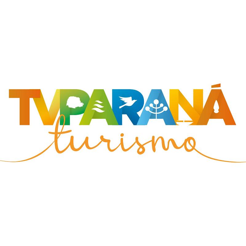 TV Paraná Turismo