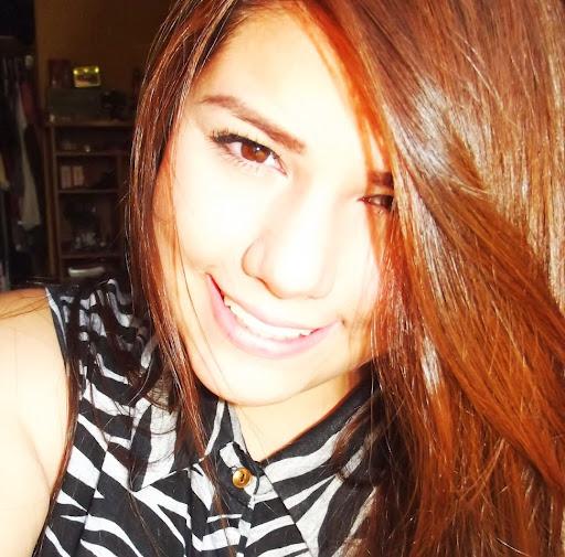 kelsey Cantu