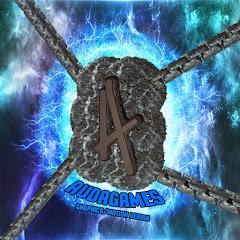 AudaGames