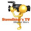 Stovefitter's TV
