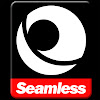 SeamlessRecordings