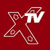 Enigma//UnboxedTV