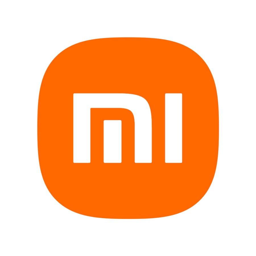 Mi - YouTube