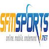 sfmsportsnet