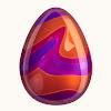 Green Blind