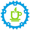 Coffee & Chainrings