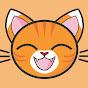 fizzy lynx