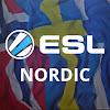 ESL Nordic