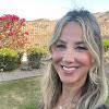 Adventure Ready Family