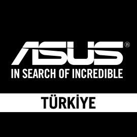 ASUS Turkiye