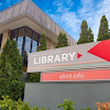 Arlington Library